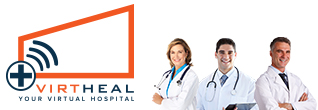best-medical-tourism-company-in-india